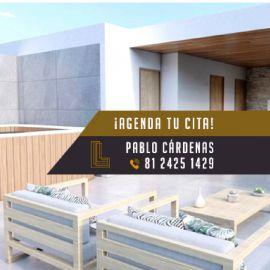 Foto de casa en venta en Carolco, Monterrey, Nuevo León, 16782506,  no 01