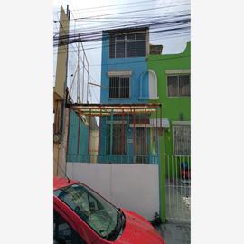 Foto de casa en venta en 1 1, bugambilias, puebla, puebla, 0 No. 01