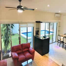 Foto de casa en venta en 1 1, cancún centro, benito juárez, quintana roo, 0 No. 01