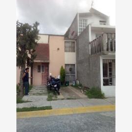 Foto de casa en venta en 1 1, paseos de chalco, chalco, méxico, 0 No. 01