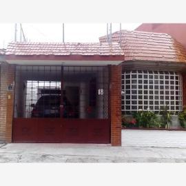 Foto de casa en venta en 10 18, la calera, puebla, puebla, 0 No. 01