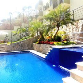 Foto de casa en venta en Burgos, Temixco, Morelos, 19592863,  no 01