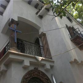 Foto de casa en venta en Piedad Narvarte, Benito Juárez, DF / CDMX, 15662530,  no 01