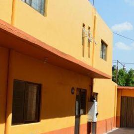Foto de casa en venta en Santa Isabel Tola, Gustavo A. Madero, DF / CDMX, 16860185,  no 01
