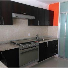 Foto de casa en venta en Milenio III Fase A, Querétaro, Querétaro, 5359743,  no 01