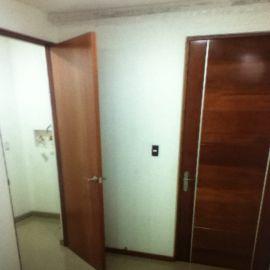 Foto de departamento en venta en Juárez, Cuauhtémoc, Distrito Federal, 5186397,  no 01