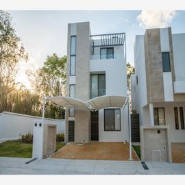 Foto de casa en venta en 12 norte 1, playa del carmen centro, solidaridad, quintana roo, 0 No. 01
