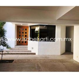 Foto de casa en venta en Jurica, Querétaro, Querétaro, 17458538,  no 01
