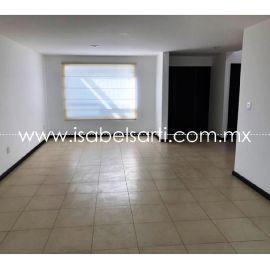 Foto de casa en venta en Juriquilla, Querétaro, Querétaro, 19037685,  no 01