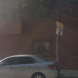 Foto de casa en venta en Vertiz Narvarte, Benito Juárez, Distrito Federal, 6593030,  no 01