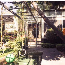 Foto de casa en venta en Burgos, Temixco, Morelos, 19988030,  no 01