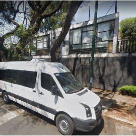 Foto de casa en venta en Narvarte Poniente, Benito Juárez, DF / CDMX, 12438538,  no 01