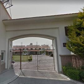 Foto de casa en renta en 16 de septiembre , lerma de villada centro, lerma, méxico, 4911672 No. 01