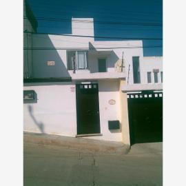 Foto de casa en venta en 16 de septiembre , tzompantle norte, cuernavaca, morelos, 4908505 No. 01