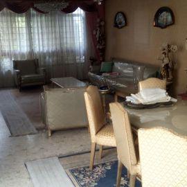Foto de casa en venta en Lindavista Sur, Gustavo A. Madero, Distrito Federal, 5459218,  no 01