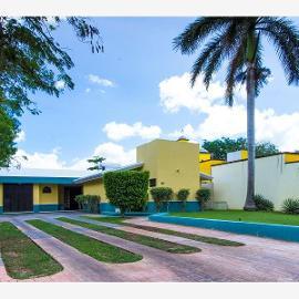 Foto de casa en renta en 17 17, club de golf la ceiba, mérida, yucatán, 3445014 No. 01