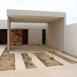 Foto de casa en venta en Dzitya, Mérida, Yucatán, 19924149,  no 01