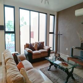 Foto de casa en venta en 18 de marzo 414 , coatzacoalcos centro, coatzacoalcos, veracruz de ignacio de la llave, 10703533 No. 01