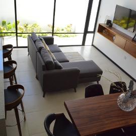 Foto de casa en venta en 18 , montes de ame, mérida, yucatán, 0 No. 01