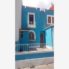 Foto de casa en venta en 18 oriente 403, san francisco, puebla, puebla, 0 No. 01