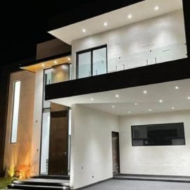 Foto de casa en venta en Carolco, Monterrey, Nuevo León, 20566925,  no 01