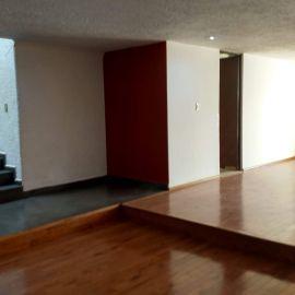 Foto de casa en venta en Lindavista Norte, Gustavo A. Madero, DF / CDMX, 17778082,  no 01