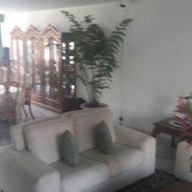 Foto de casa en venta en Torres Lindavista, Gustavo A. Madero, Distrito Federal, 5382205,  no 01