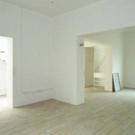Foto de casa en venta en Roma Norte, Cuauhtémoc, Distrito Federal, 5441569,  no 01