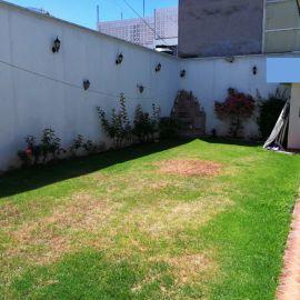 Foto de casa en venta en Lindavista Norte, Gustavo A. Madero, Distrito Federal, 5316102,  no 01