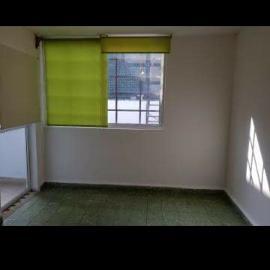 Foto principal de casa en venta en luz saviñón # , narvarte poniente 4713078.