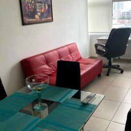 Foto de departamento en venta en Centro (Área 4), Cuauhtémoc, DF / CDMX, 20742939,  no 01