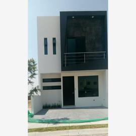 Foto de casa en venta en 2 35, antigua hacienda, puebla, puebla, 19212723 No. 01
