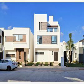 Foto de casa en venta en 20 norte 2, playa del carmen centro, solidaridad, quintana roo, 0 No. 01