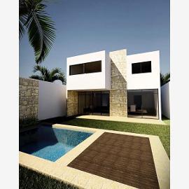 Foto de casa en venta en 21 123, nuevo yucatán, mérida, yucatán, 0 No. 01