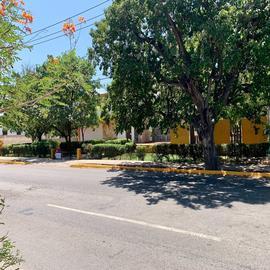 Foto de casa en venta en 21 , garcia gineres, mérida, yucatán, 0 No. 01