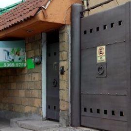 Foto de casa en venta y renta en Valle Ceylán, Tlalnepantla de Baz, México, 15114446,  no 01