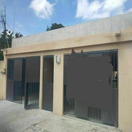 Foto de casa en venta en 22 , garcia gineres, mérida, yucatán, 0 No. 01