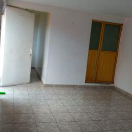 Foto de departamento en renta en San Juan de Aragón I Sección, Gustavo A. Madero, DF / CDMX, 16877162,  no 01