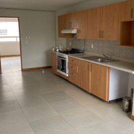 Foto de departamento en renta en Bosque Real, Huixquilucan, México, 21642020,  no 01