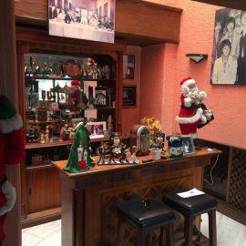 Foto de casa en venta en Torres Lindavista, Gustavo A. Madero, Distrito Federal, 5372485,  no 01