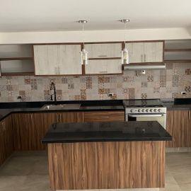 Foto de casa en venta en Lomas de Angelópolis II, San Andrés Cholula, Puebla, 20336410,  no 01