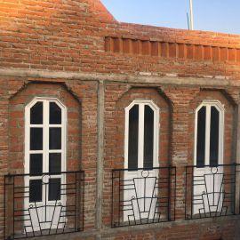 Foto de casa en venta en Roma Sur, Cuauhtémoc, Distrito Federal, 5341028,  no 01