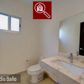 Foto de casa en venta en Temozon Norte, Mérida, Yucatán, 5392968,  no 01