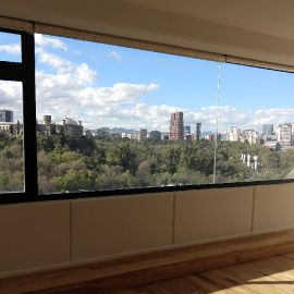 Foto de departamento en renta en Condesa, Cuauhtémoc, Distrito Federal, 6774573,  no 01
