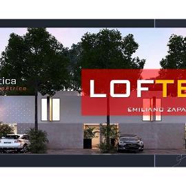 Foto de casa en venta en 29 s/n , emiliano zapata nte, mérida, yucatán, 4557713 No. 01