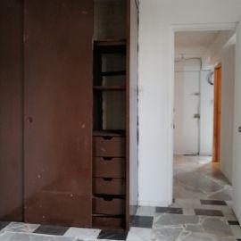 Foto de departamento en renta en Lindavista Norte, Gustavo A. Madero, DF / CDMX, 18609426,  no 01