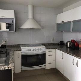Foto de departamento en venta en Contadero, Cuajimalpa de Morelos, DF / CDMX, 16335825,  no 01