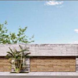 Foto de casa en venta en Bosques de las Lomas, Cuajimalpa de Morelos, Distrito Federal, 5142363,  no 01