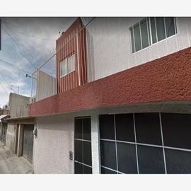 Foto de casa en venta en 2a. cerrada de zaragoza , lomas de san lorenzo, iztapalapa, df / cdmx, 0 No. 01