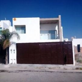 Foto de casa en venta en Villa Magna, San Luis Potosí, San Luis Potosí, 5371790,  no 01